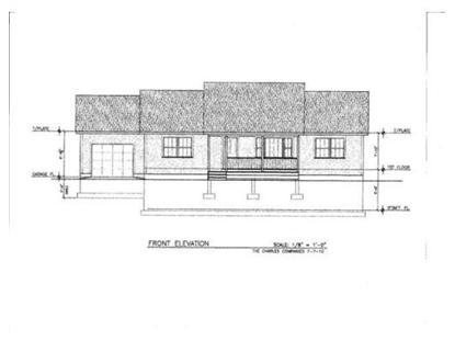 159 Fiskdale Road  Brookfield, MA MLS# 71554973