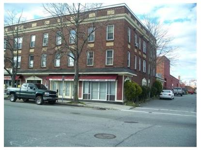 224 Pleasant St  Fall River, MA 02721 MLS# 71555526