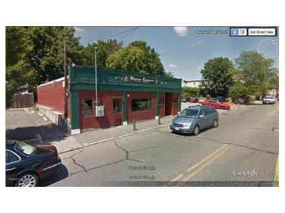465 gorham st , Lowell, MA