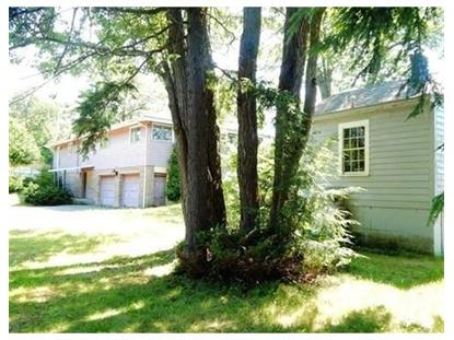 446 Ashby Rd  Ashburnham, MA MLS# 71565782
