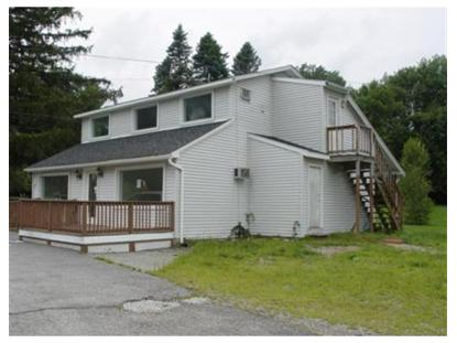 451 Worcester Road  Charlton, MA 01507 MLS# 71566394