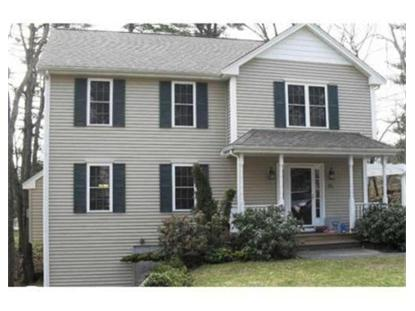 75 Mt. Vernon Ave, North Attleboro, MA