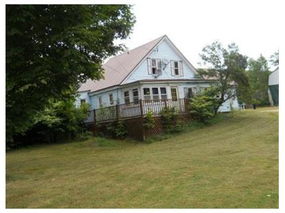 38 Winchendon Road  Ashburnham, MA MLS# 71574845