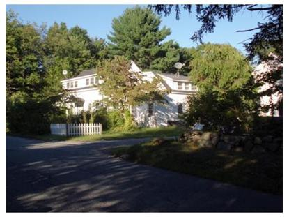 48 Grove St  Millville, MA MLS# 71579094