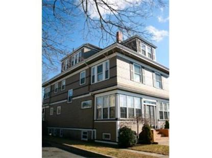 4 Anthony St  New Bedford, MA MLS# 71580781