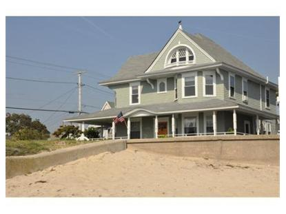 2 South Water Street , Onset, MA