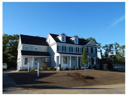 35 Quarry Road  Medfield, MA MLS# 71584136