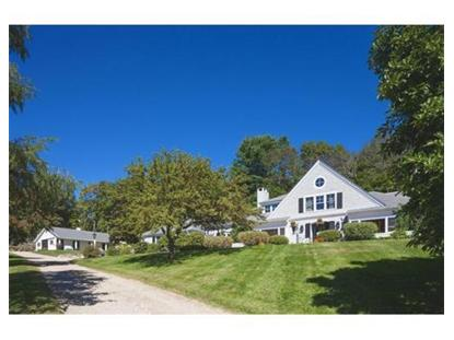 37 Miles River Road  Hamilton, MA MLS# 71588458