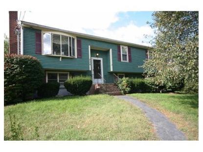 238 Wood Street , Halifax, MA
