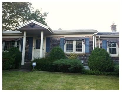 203 Sharp St , Dartmouth, MA