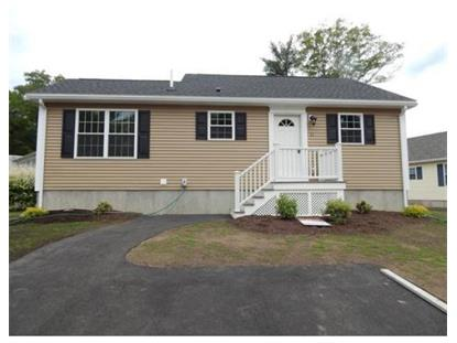 11 Mountain Ash  East Bridgewater, MA MLS# 71593636