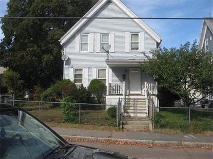 Address not provided Brockton, MA MLS# 71593771