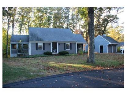 Real Estate for Sale, ListingId: 25729918, North Attleboro, MA  02760