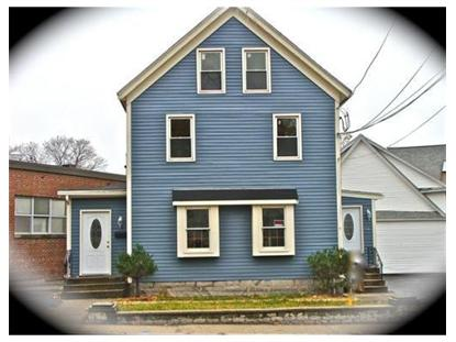 25 Congress St  Milford, MA MLS# 71607501