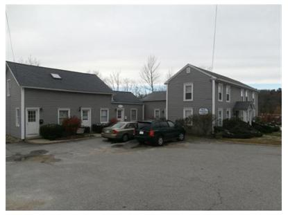 6 Main St  Charlton, MA 01507 MLS# 71608646