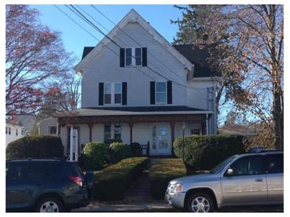 12 CONGRESS STREET  Milford, MA MLS# 71609439