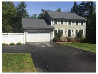 985 West Broadway  Gardner, MA MLS# 71614905