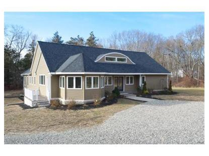 12 Royal Road, Easton, MA