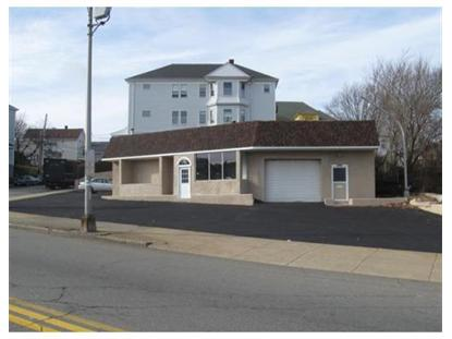 1091 So. Main St.  Fall River, MA 02724 MLS# 71622345