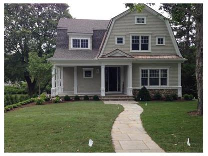 12 Willow Rd  Wellesley, MA MLS# 71624423