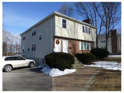 1195 Boylston Street  Newton, MA 02464 MLS# 71627291