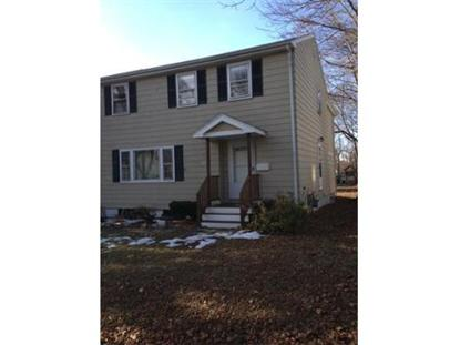43 FREEMAN ST  Newton, MA 02466 MLS# 71628781