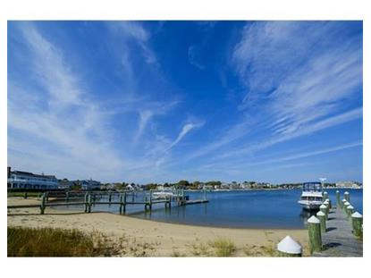 174 Bay Shore Rd.  Hyannis, MA MLS# 71632816