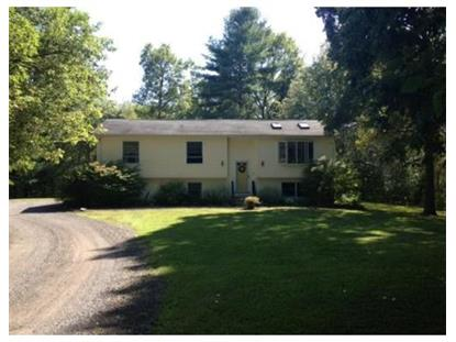 80 Kings Pond Rd  Taunton, MA MLS# 71637149