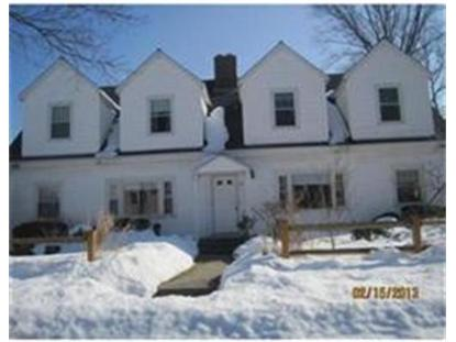 70 Beaconwood Rd  Newton, MA 02461 MLS# 71638991