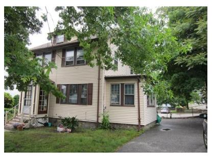 16 East Emerson Street  Melrose, MA MLS# 71639234