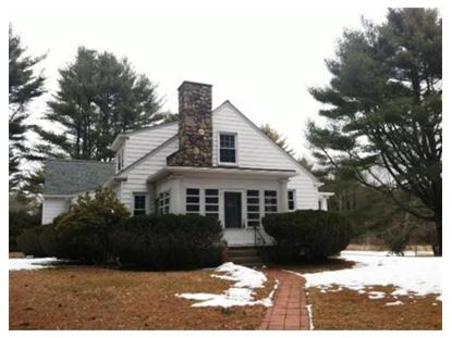 15 Chase Rd, Dartmouth, MA 02747