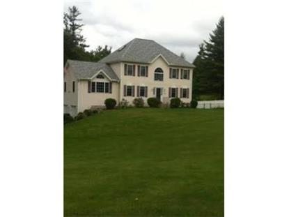 429 Ashby Rd  Ashburnham, MA MLS# 71641063