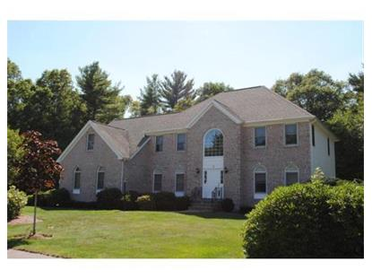15 Forest Edge Rd  Easton, MA MLS# 71645183