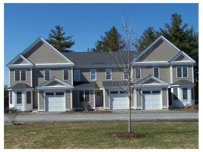 36 Longview Circle  Ayer, MA MLS# 71645797