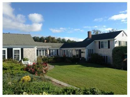 9 Sea Way  West Harwich, MA MLS# 71645827