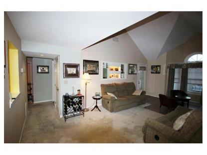 1612 Carriage Ln  Taunton, MA MLS# 71646200