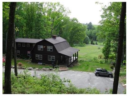 134 Vaughn Hill Rd  Bolton, MA MLS# 71646587