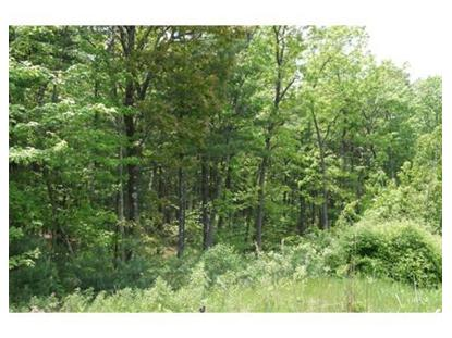 142 Oak Trail (Lot 19)  Bolton, MA MLS# 71646607