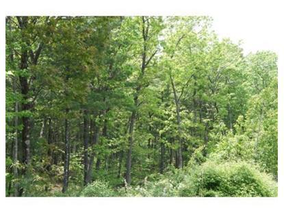 136 Oak Trail (Lot 18)  Bolton, MA MLS# 71646609