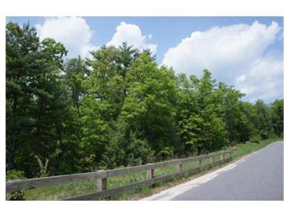 126 Oak Trail (Lot 17)  Bolton, MA MLS# 71646610