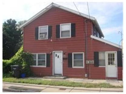 940 Boston Rd  Springfield, MA MLS# 71647475