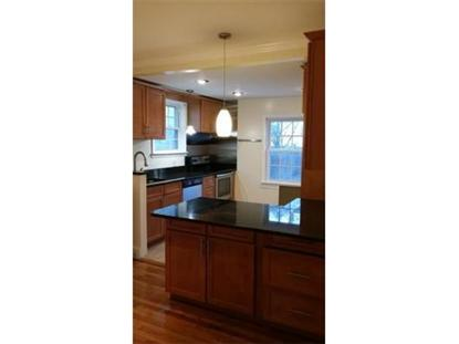28 Hovey St  Quincy, MA MLS# 71648088