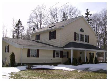 54 Haverhill St  Rowley, MA MLS# 71649100