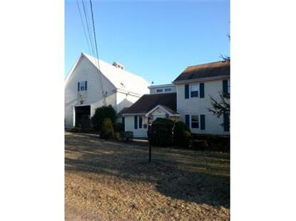 100 BRYANT ST  West Bridgewater, MA MLS# 71649768