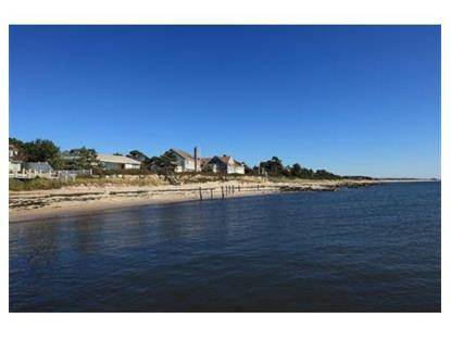 55 Shore Rd.  West Harwich, MA MLS# 71650684