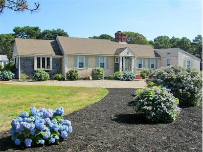 42 Pine Lane  West Harwich, MA MLS# 71650725