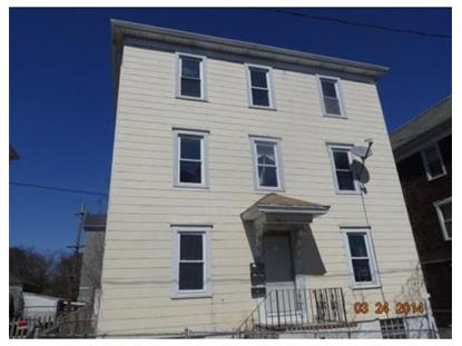 67 Clark St  New Bedford, MA MLS# 71651462