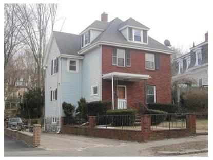 316 Beale St  Quincy, MA MLS# 71651513
