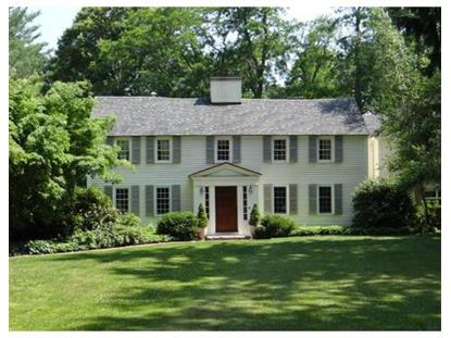 489 Bay Road  Hamilton, MA MLS# 71653853
