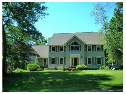 24 Chandler Road  Boxford, MA MLS# 71655496